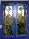 Front Door Panels - Original Design
